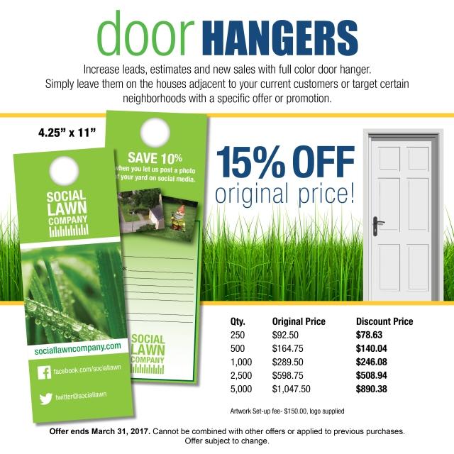 offers_march_doorhangers